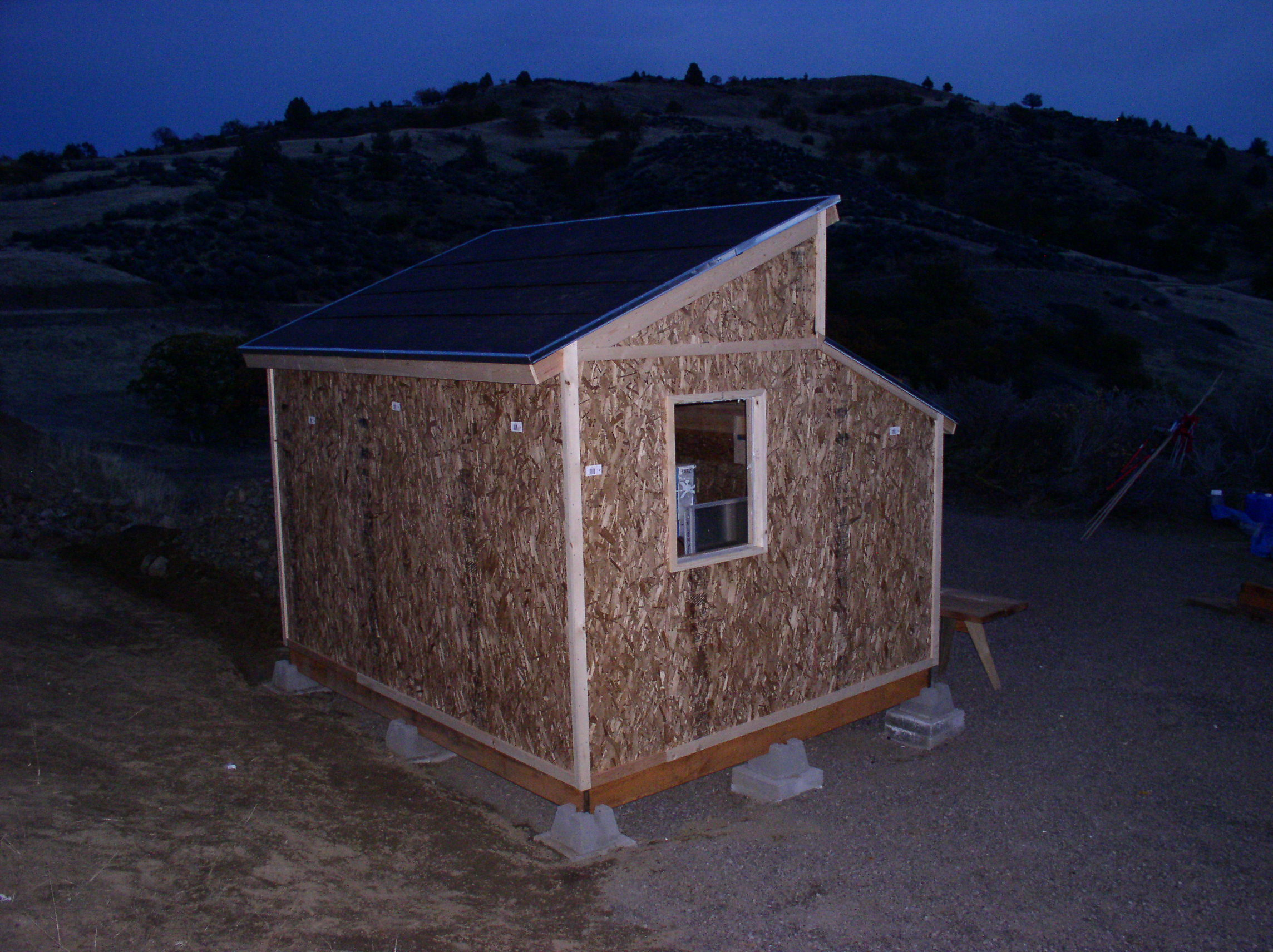 work or sheds resized your usa shed a roof custom should professional call fix you